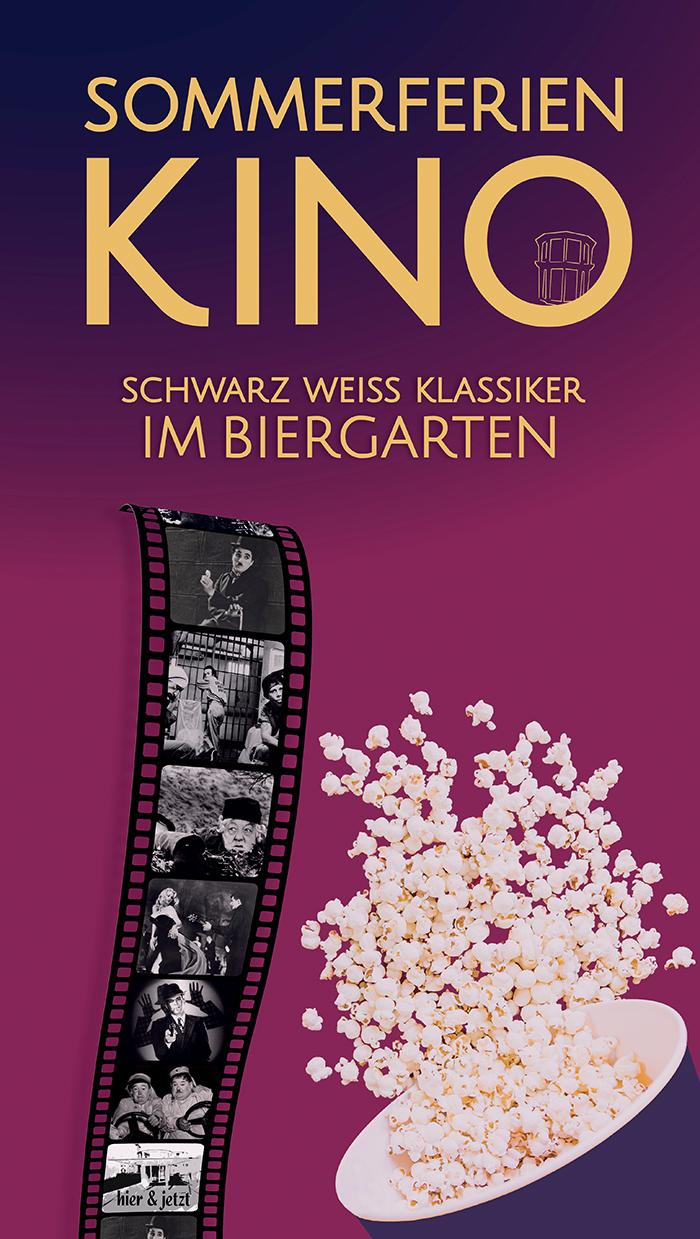 Sommer-Ferien-Kino Freiburg